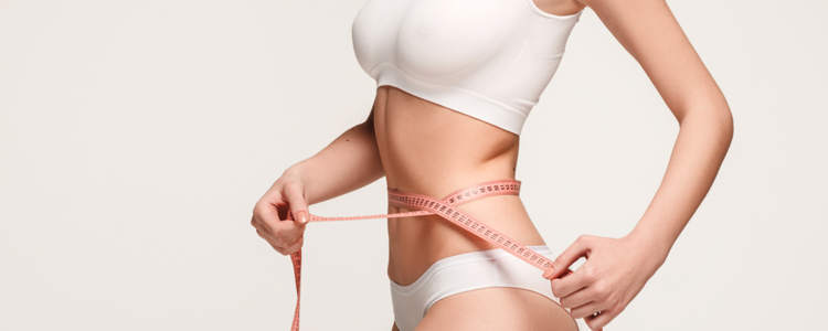 Liposuction Surgery in India